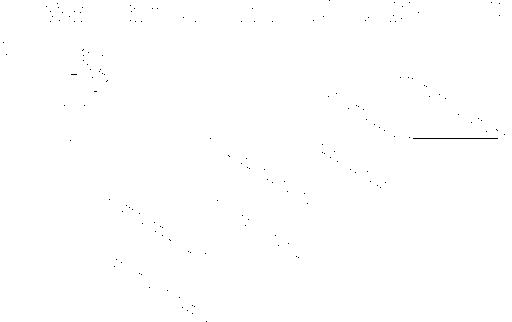 Tesseract.hk